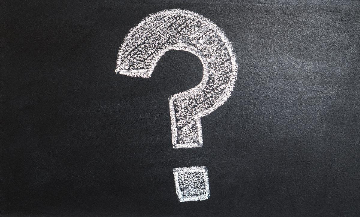 Hypnotherapy FAQ's